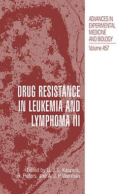 Cover: https://exlibris.azureedge.net/covers/9780/3064/6055/5/9780306460555xl.jpg