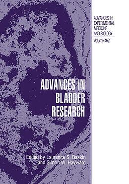 Cover: https://exlibris.azureedge.net/covers/9780/3064/6112/5/9780306461125xl.jpg