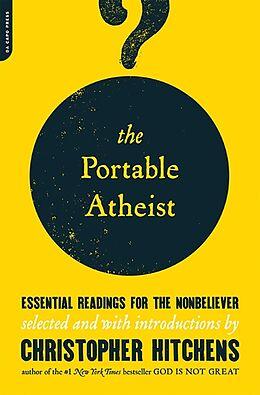 Cover: https://exlibris.azureedge.net/covers/9780/3068/1608/6/9780306816086xl.jpg