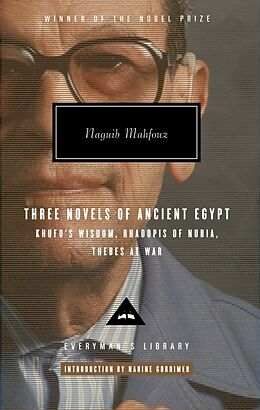 Cover: https://exlibris.azureedge.net/covers/9780/3072/6624/8/9780307266248xl.jpg