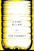 Cover: https://exlibris.azureedge.net/covers/9780/3072/6911/9/9780307269119xl.jpg