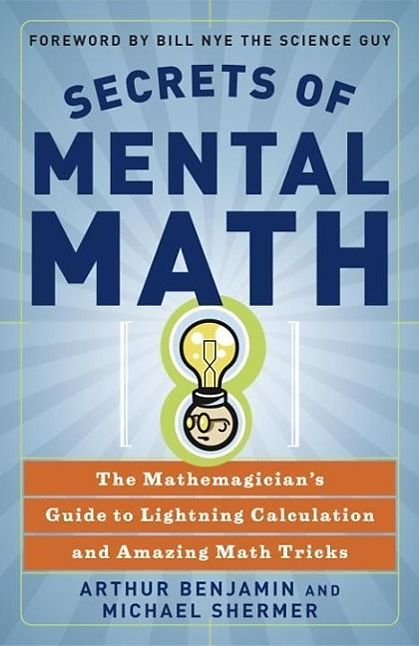 Ebook Of Maths