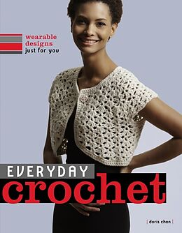Cover: https://exlibris.azureedge.net/covers/9780/3073/5373/3/9780307353733xl.jpg