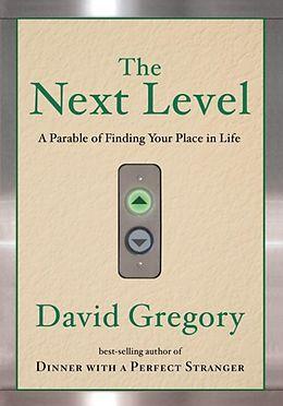 Cover: https://exlibris.azureedge.net/covers/9780/3074/4632/9/9780307446329xl.jpg