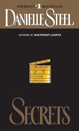 Cover: https://exlibris.azureedge.net/covers/9780/3075/6681/2/9780307566812xl.jpg