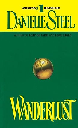 Cover: https://exlibris.azureedge.net/covers/9780/3075/6704/8/9780307567048xl.jpg
