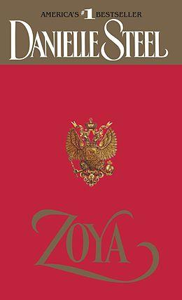 Cover: https://exlibris.azureedge.net/covers/9780/3075/6706/2/9780307567062xl.jpg
