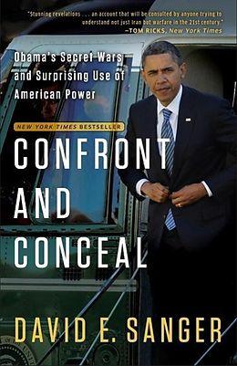 Cover: https://exlibris.azureedge.net/covers/9780/3077/1804/4/9780307718044xl.jpg