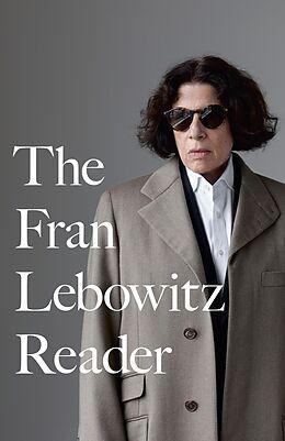 Cover: https://exlibris.azureedge.net/covers/9780/3077/4493/7/9780307744937xl.jpg