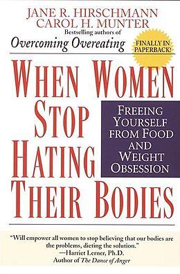 Cover: https://exlibris.azureedge.net/covers/9780/3077/6196/5/9780307761965xl.jpg