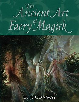 Cover: https://exlibris.azureedge.net/covers/9780/3077/8585/5/9780307785855xl.jpg