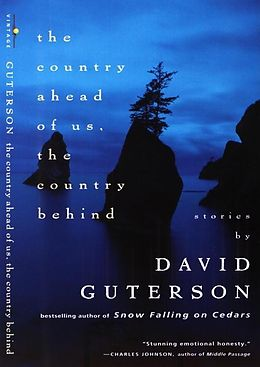 Cover: https://exlibris.azureedge.net/covers/9780/3077/8909/9/9780307789099xl.jpg