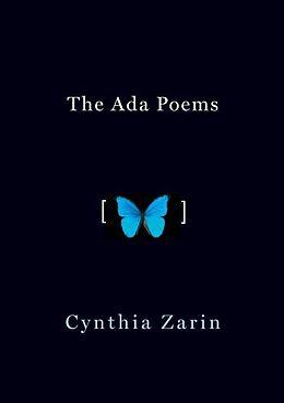 Cover: https://exlibris.azureedge.net/covers/9780/3078/1495/1/9780307814951xl.jpg