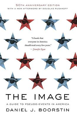 Cover: https://exlibris.azureedge.net/covers/9780/3078/1916/1/9780307819161xl.jpg