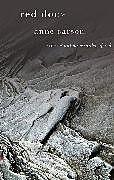 Cover: https://exlibris.azureedge.net/covers/9780/3079/5067/3/9780307950673xl.jpg