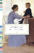 Cover: https://exlibris.azureedge.net/covers/9780/3079/5779/5/9780307957795xl.jpg