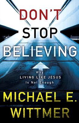 Cover: https://exlibris.azureedge.net/covers/9780/3102/8116/0/9780310281160xl.jpg