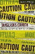 Kartonierter Einband Dangerous Church von John Bishop