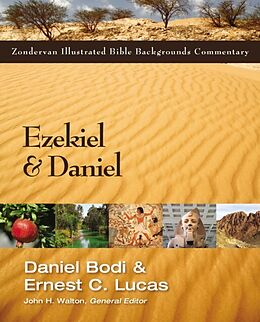 Cover: https://exlibris.azureedge.net/covers/9780/3105/2769/5/9780310527695xl.jpg