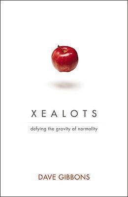Cover: https://exlibris.azureedge.net/covers/9780/3105/5867/5/9780310558675xl.jpg