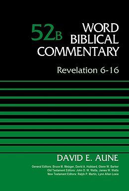 Cover: https://exlibris.azureedge.net/covers/9780/3105/8726/2/9780310587262xl.jpg