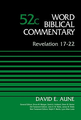 Cover: https://exlibris.azureedge.net/covers/9780/3105/8827/6/9780310588276xl.jpg