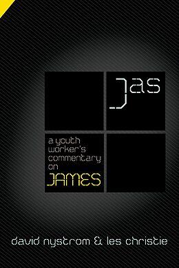 Cover: https://exlibris.azureedge.net/covers/9780/3108/9074/4/9780310890744xl.jpg