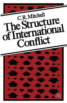Cover: https://exlibris.azureedge.net/covers/9780/3120/2414/7/9780312024147xl.jpg