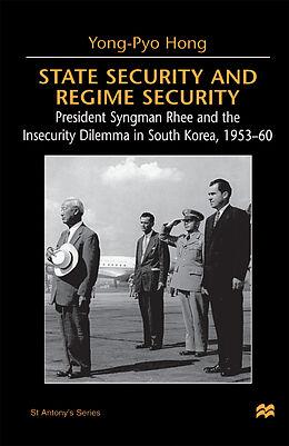 Cover: https://exlibris.azureedge.net/covers/9780/3122/1766/2/9780312217662xl.jpg