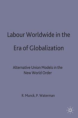 Cover: https://exlibris.azureedge.net/covers/9780/3122/1768/6/9780312217686xl.jpg
