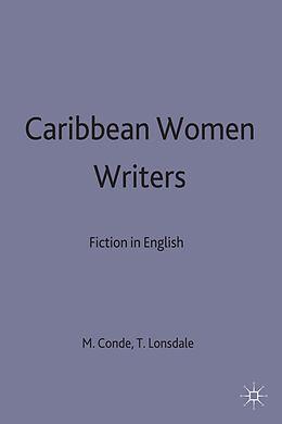 Cover: https://exlibris.azureedge.net/covers/9780/3122/1863/8/9780312218638xl.jpg