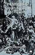 Cover: https://exlibris.azureedge.net/covers/9780/3122/3196/5/9780312231965xl.jpg
