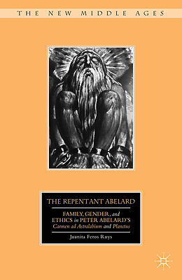 Cover: https://exlibris.azureedge.net/covers/9780/3122/4002/8/9780312240028xl.jpg