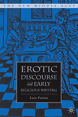 Cover: https://exlibris.azureedge.net/covers/9780/3122/9500/4/9780312295004xl.jpg