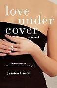 Cover: https://exlibris.azureedge.net/covers/9780/3123/8364/0/9780312383640xl.jpg