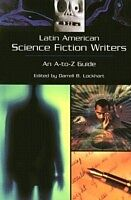 Cover: https://exlibris.azureedge.net/covers/9780/3130/6155/4/9780313061554xl.jpg