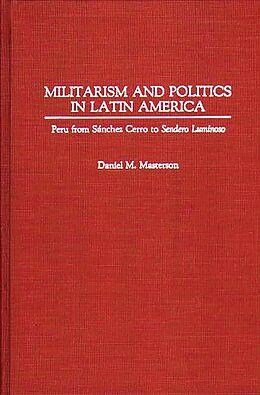 Cover: https://exlibris.azureedge.net/covers/9780/3133/6883/7/9780313368837xl.jpg