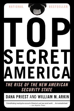 Cover: https://exlibris.azureedge.net/covers/9780/3161/9404/4/9780316194044xl.jpg