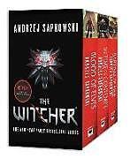 Cover: https://exlibris.azureedge.net/covers/9780/3164/3897/1/9780316438971xl.jpg