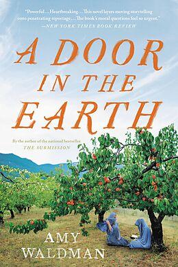 E-Book (epub) A Door in the Earth von Amy Waldman