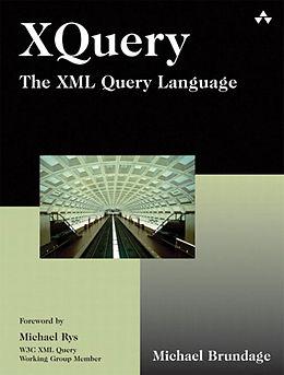 Cover: https://exlibris.azureedge.net/covers/9780/3211/6581/7/9780321165817xl.jpg