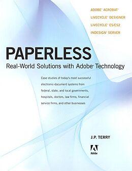 Cover: https://exlibris.azureedge.net/covers/9780/3216/5933/0/9780321659330xl.jpg