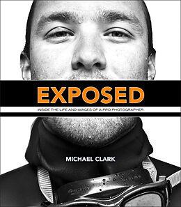 Cover: https://exlibris.azureedge.net/covers/9780/3218/1123/3/9780321811233xl.jpg
