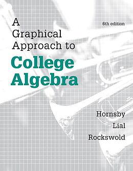 Cover: https://exlibris.azureedge.net/covers/9780/3219/0981/7/9780321909817xl.jpg