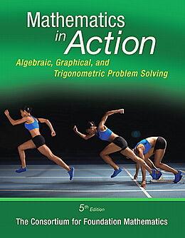 Cover: https://exlibris.azureedge.net/covers/9780/3219/6992/7/9780321969927xl.jpg