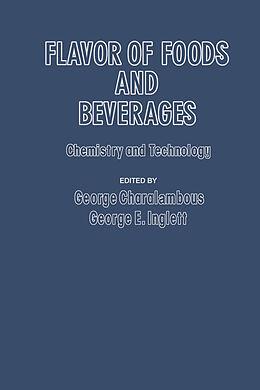 Cover: https://exlibris.azureedge.net/covers/9780/3231/5032/3/9780323150323xl.jpg