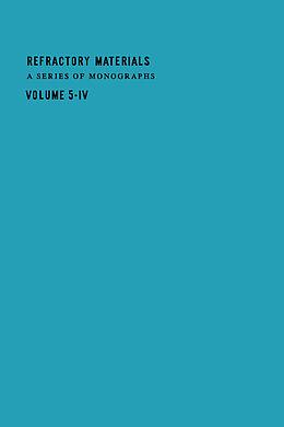 Cover: https://exlibris.azureedge.net/covers/9780/3231/5834/3/9780323158343xl.jpg