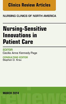 Cover: https://exlibris.azureedge.net/covers/9780/3232/8715/9/9780323287159xl.jpg