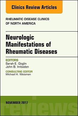 Cover: https://exlibris.azureedge.net/covers/9780/3235/4901/1/9780323549011xl.jpg