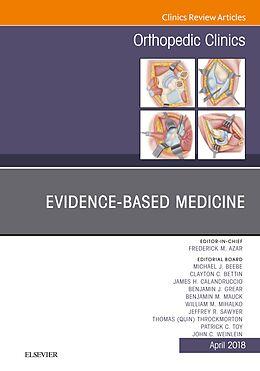 Cover: https://exlibris.azureedge.net/covers/9780/3235/8313/8/9780323583138xl.jpg